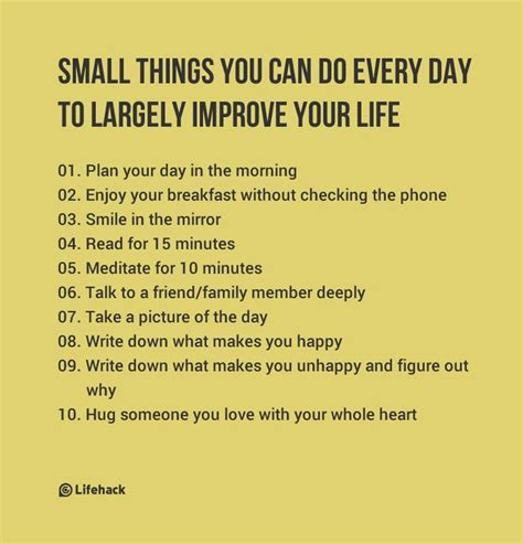 is there a in your list how to overcome obstacles that keep you from achieving your goals books best 25 small things ideas on