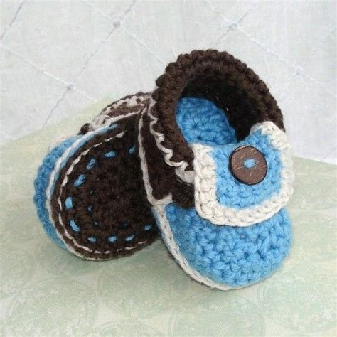 Handmade Booties For Infants - free crochet patterns for baby booties crochet pattern
