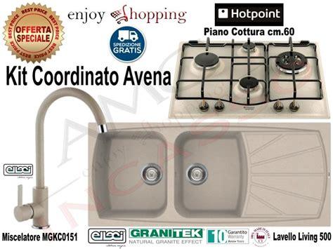 lavello cucina ariston lavello cucina hotpoint ariston oostwand