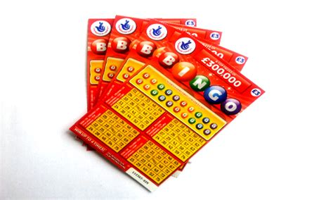 Pch Scratch Cards - scratch card png images