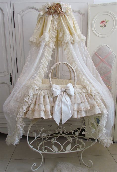 1000 Images About Shabby Chic And A Little Bit Of French Shabby Chic Cribs
