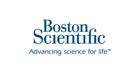 Boston Scientific Mba Marketing Manager by Engineering Page 118 Gradireland
