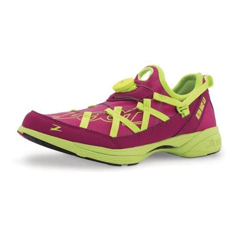 custom fit athletic shoes custom fit shoes road runner sports custom fit footwear