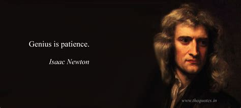 isaac newton quotes the gallery for gt isaac newton quotes