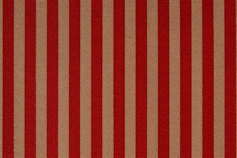 gardinen beige weiss gestreift gardinen deko 187 gardine rot wei 223 gestreift gardinen