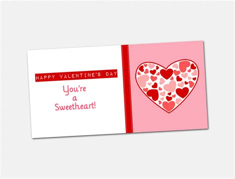 printable valentine postcards free free printable valentine s day mini cards for kids you