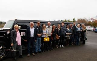 24 seater hummer melbourne of interesting articles and news for yarra valley region