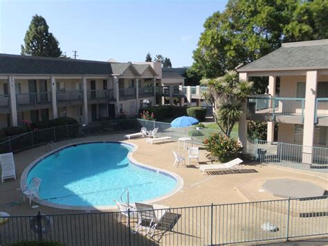 usa flüge wann buchen hotel days inn redwood city ca in redwood city 226