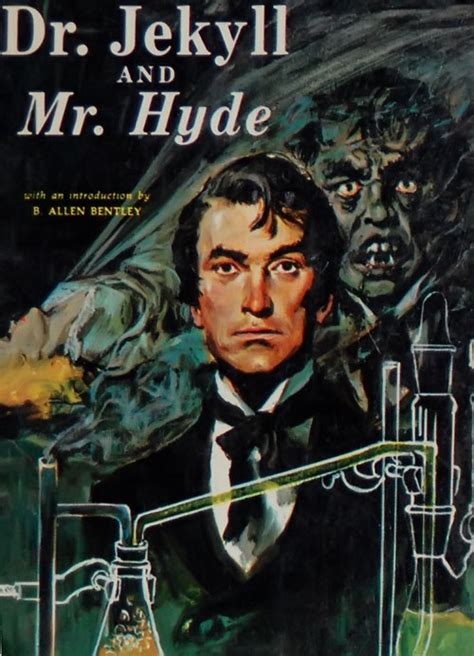 Dr Jekyll And Mr Hyde Essays by Free Essay On Dr Jekyll And Mr Hyde