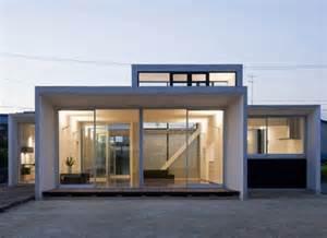 Idea home design ideas interior design ideas decoration ideas