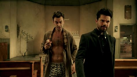 amc live streamed preacher on live business insider amc rolls out a soft launch of its new premiere service on xfinity