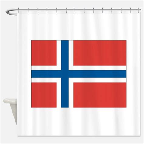Flag Shower Curtain by Flag Shower Curtains Flag Fabric Shower