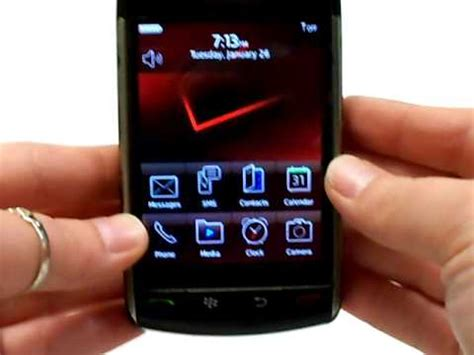 reset blackberry delete everything blackberry storm 9530 erase cell phone info delete data
