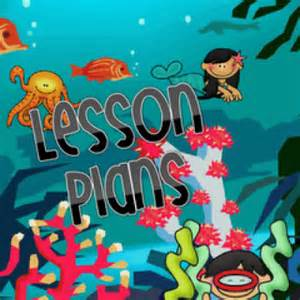 printable cover page for lesson plans tip junkie