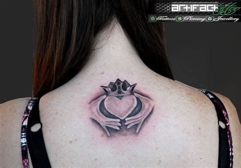genital tattoos for men 24 best tattoos for images on
