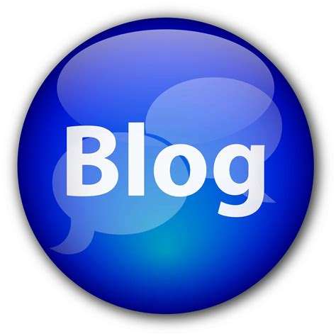 Blog by Starting A Blog For Plumbing Marketing Grow Plumbing