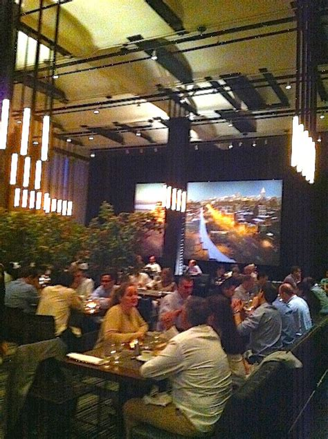 colicchio and sons tap room colicchio sons tap room and dining room in chelsea carlos melia