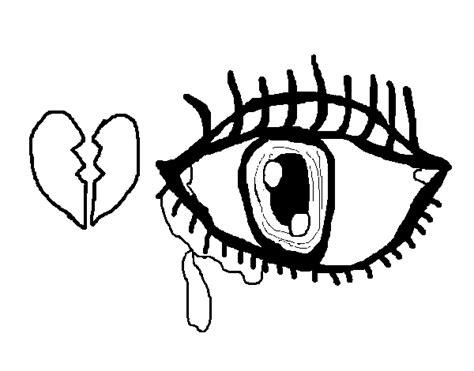 imagenes de amor tristes para dibujar im 225 genes tristes para dibujar im 225 genes y frases tristes