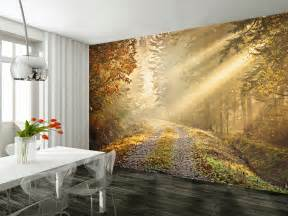 Giant Wallpaper Mural Collection 2013 Giant Wallpaper Mural Collection 2013