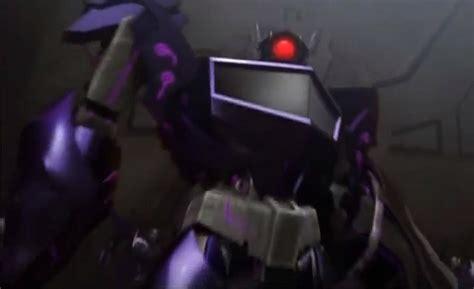 transformers prime shockwave prime beast hunters wave 2 voyager assortment confirmed