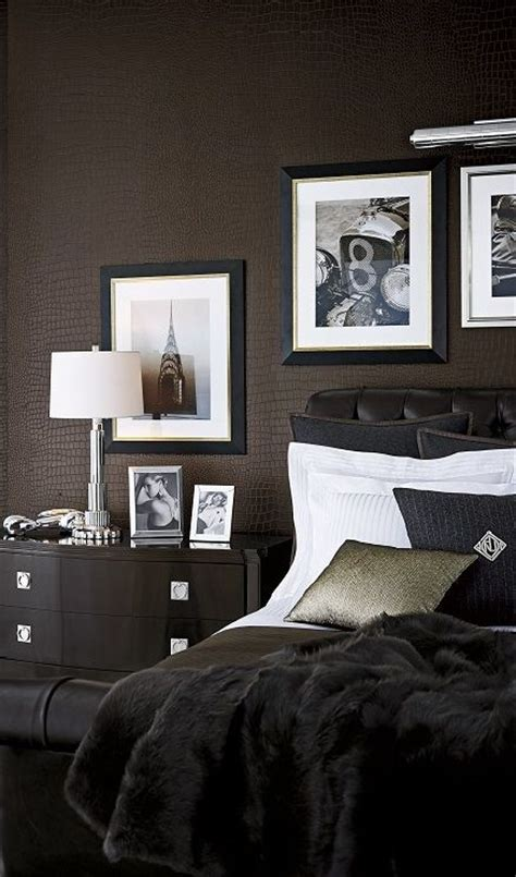 Ralph Bedroom Design 929 best ralph interiors images on