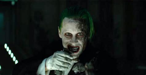 imagenes de joker para whatsapp el director de suicide squad sobre esa maravillosa y
