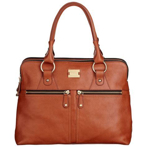 New Travel Season Tas Travel Bag In Bag Organizer 1set Isi 7pcs 27 best modalu pippa bags images on fashion