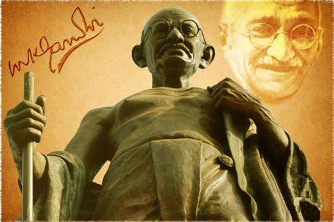 mahatma gandhi wallpaper 2013 wallpaper hd free