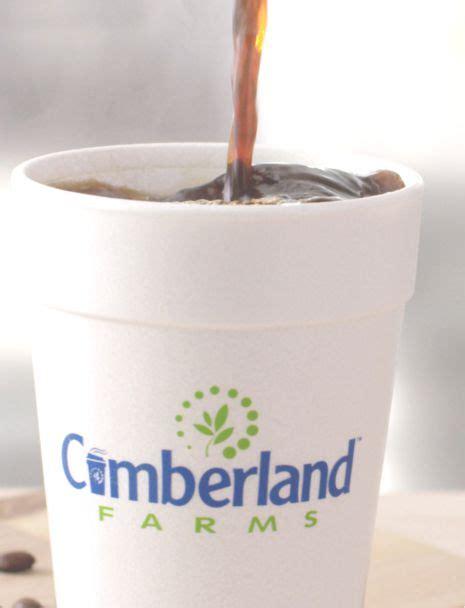 Cumberland Farms Gift Card Balance - farmhouse blend coffee cumberland farms