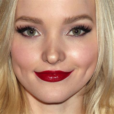 dove cameron eye color dove cameron makeup black eyeshadow silver eyeshadow
