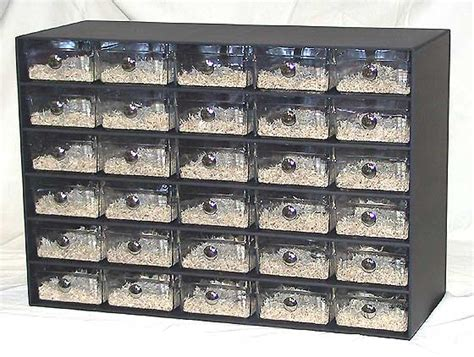 Snake Rack Systems by This Is A 30 Tub Hatchling Rack System By Boaphile