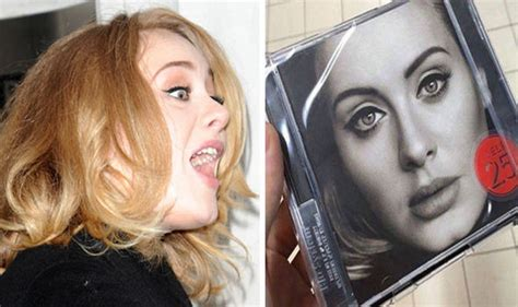 25 adele mp3 320kbps download adele 19 album free download rar revizionconsumer
