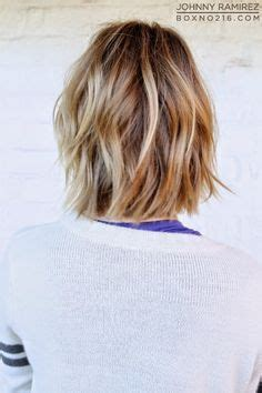 box layer haircut bob haircut with unique back view make your hair
