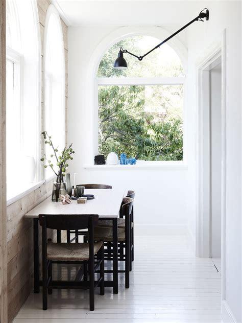 hogar diez espectacular apartamento en sydney