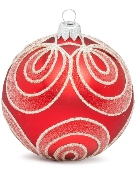 christmas decorations david jones billingsblessingbags org