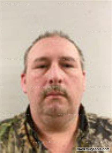 Washington Parish Arrest Records Steve Price Gobogalusa In Louisiana Reports Washington Parish Sheriff S Office