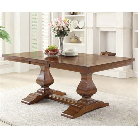 sam s dining table barrow dining table sam s dining table