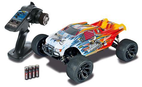 Ferngesteuerte Benzin Autos Carson by Carson Produkte Automodelle Verbrenner 1 10 Rtr