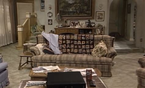 living room shows cosby show living room living room