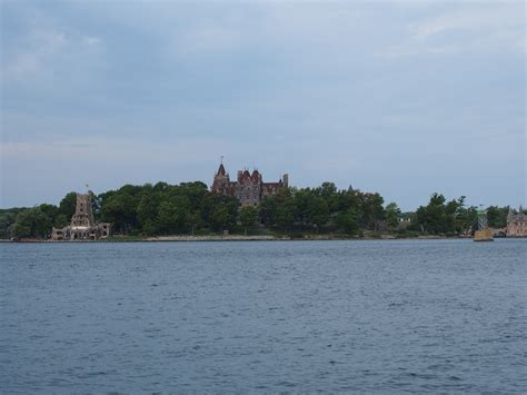 uncle sam boat tours alexandria bay ny 13607 uncle sam boat tours in alexandria bay ny parent