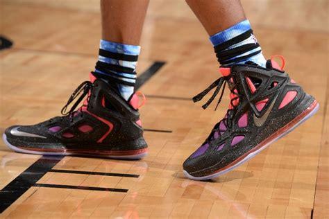 chris bosh basketball shoes kickspotting nba all weekend 2015 kickspotting