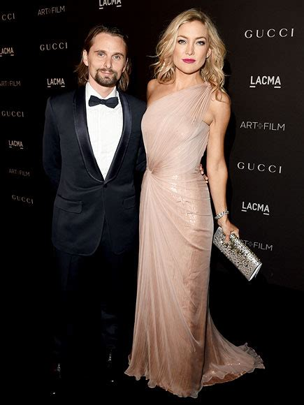Kate Hudson Is Engaged by Kate Hudson Matt Bellamy Split Breaks