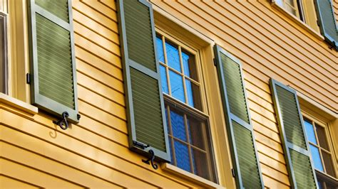 cost to install an exterior door free how much does it cost to install new