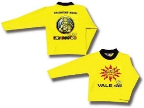 Kaos3d Print Vale 46 valentino kinder kleding winkel