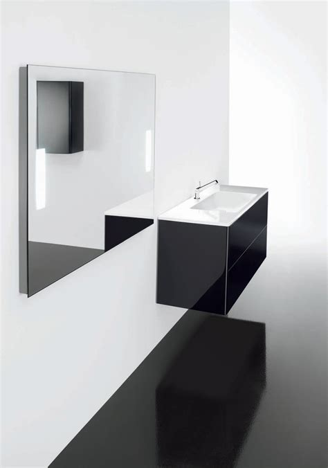 Minimalist Functional Bathroom Furniture Flow And Soft Minimalist Bathroom Furniture
