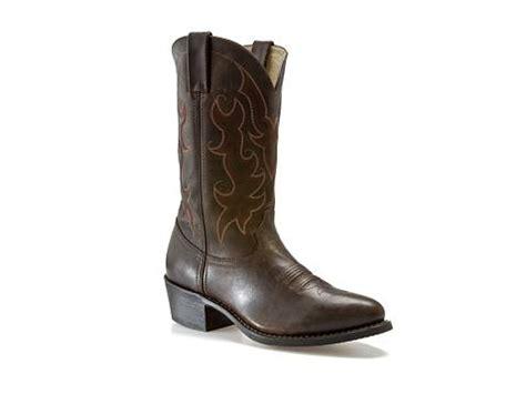 durango buckaroo cowboy boot dsw