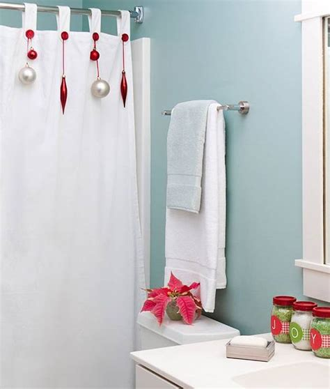 sala navideña decoracion navidea para salas pequeas la navidad se