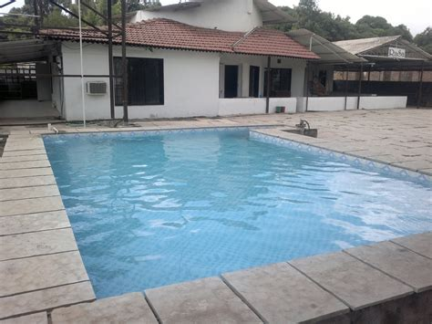 lonavala bungalows with swimming pool for rent lonavala pool bungalow rent 9967812233 9833119953 home