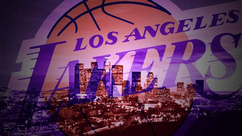 Lakers Giveaway Schedule - lakers announce 2014 15 preseason schedule los angeles lakers