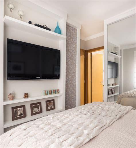estantes para dormitorios modelo de estante para a sala casa